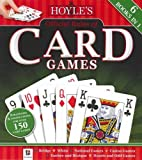 Hoyle's Official Rules of Card Games by…