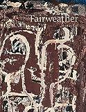 Murray Bail: Fairweather