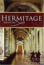 Treasures of the Hermitage Museum