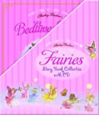 Shirley Barber's Fairies Story Book…
