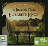 Knox, Elizabeth: The Invisible Road