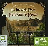 Knox, Elizabeth: The Invisible Road