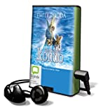 Rodda, Emily: The Key to Rondo [With Earbuds] (Playaway Children)