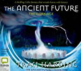 Harding, Traci: The Dark Age (Ancient Future)