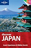 Rowthorn, Chris(Author) ; Bender, Andrew(Author); Firestone, Matthew D.(Author): Lonely Planet Discover Japan   [LONELY PLANET DISCOVER JAPAN] [Paperback]