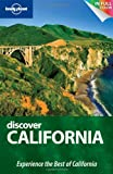 Beth Kohn: Lonely Planet Discover California (Full Color Regional Travel Guide)