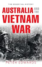 Australia and the Vietnam War by Peter…