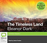 Dark, Eleanor: The Timeless Land