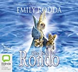 Rodda, Emily: The Key to Rondo (MP3)