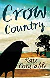 Constable, Kate: Crow Country