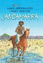 Jandamarra by Mark Greenwood