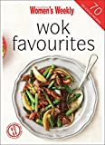 Australian Women's Weekly: Wok Favourites (The Australian Women's Weekly Minis)