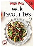 Australian Women's Weekly: Wok Favourites (The Australian Women's Weekly Minis)