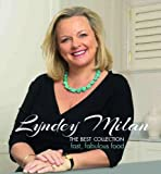 Milan, Lyndey: Lyndey Milan: The Best Collection