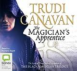 Trudi Canavan: The Magician's Apprentice