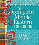 Mallos, Tess: Complete Middle Eastern Cookbook