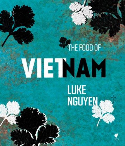 the-food-of-vietnam