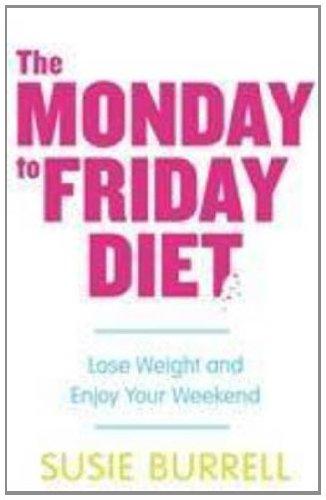the-monday-to-friday-diet