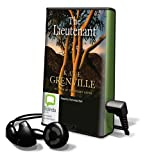 Grenville, Kate: The Lieutenant [With Earbuds] (Playaway Adult Fiction)