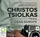 Dead Europe by Christos Tsolkas
