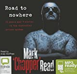 Read, Mark Brandon: The Road to Nowhere