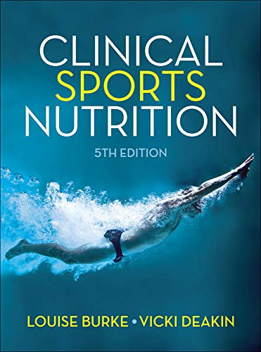 clinical-sports-nutrition-australia-healthcare-medical-medical