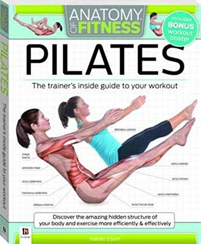 anatomy-of-fitness-pilates