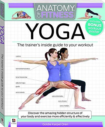 anatomy-of-fitness-yoga
