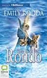 Rodda, Emily: The Key to Rondo (Rondo Series)