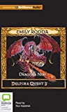 Rodda, Emily: Dragon's Nest (Dragons of Deltora)