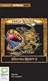 Rodda, Emily: Isle of the Dead (Dragons of Deltora)