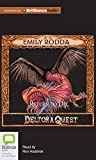 Rodda, Emily: Return to Del (Deltora Quest Series)