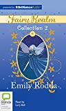 Rodda, Emily: Fairy Realm Collection 2