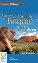Under Southern Skies by Anne McCullagh…