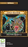 Rodda, Emily: Sister of the South (Dragons of Deltora)