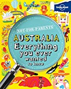 Not For Parents Australia: Everything You…
