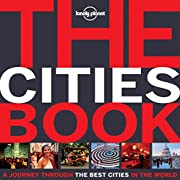The Cities Book Mini: A Journey Through the…