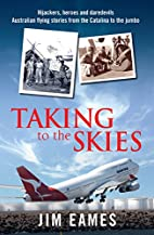 Taking to the Skies: Great Australian Flying…