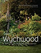 Wychwood by Karen Hall