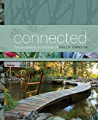 Connected: The Sustainable Landscapes of…