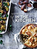 In the Kitchen: 120 favourite recipes for…