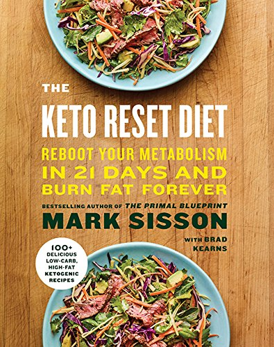 the-keto-reset-diet-reboot-your-metabolism-in-21-days-and-burn-fat-forever