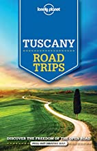Lonely Planet Tuscany Road Trips (Travel…