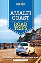 Lonely Planet Amalfi Coast Road Trips…