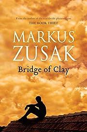Bridge of Clay