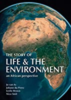 The Story of Life & the Environment: An…