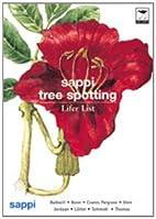 Sappi tree spotting : lifer list by K.…