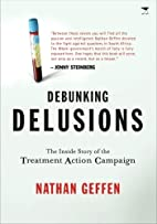 Debunking Delusions: The Inside Story of the…