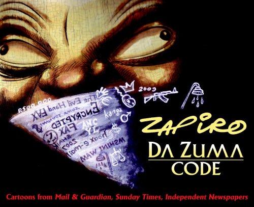 da-zuma-code
