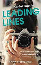 Leading Lines: A Pippa Greene Novel by…